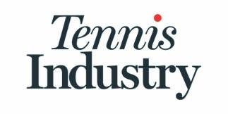 Tennis_Industry