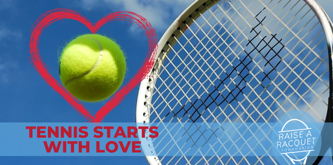 TENNIS_STARTS_WITH_LOVE_horizontal_2