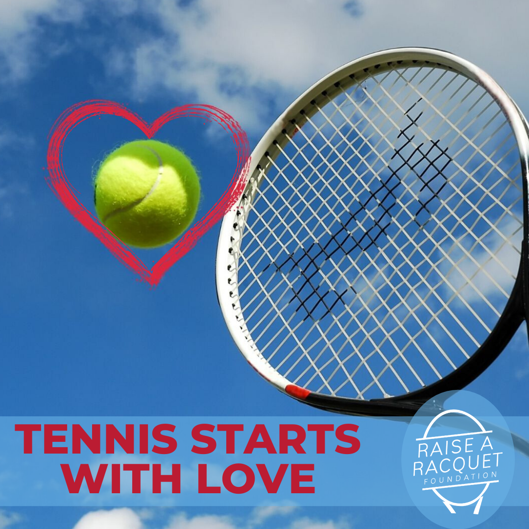TENNIS_STARTS_WITH_LOVE_Instagram