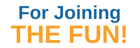 Thank_youFor_Joining_the_Fun!