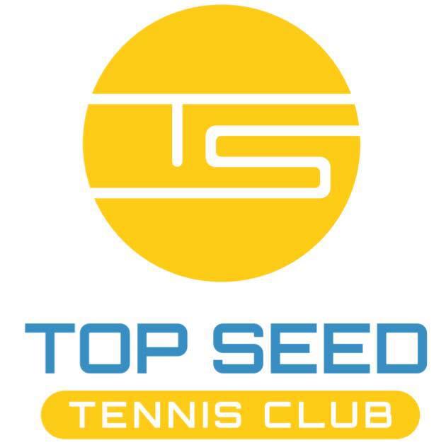 Top_Seed_Logo