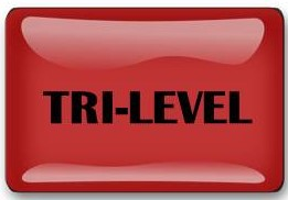 Tri_Level_Button