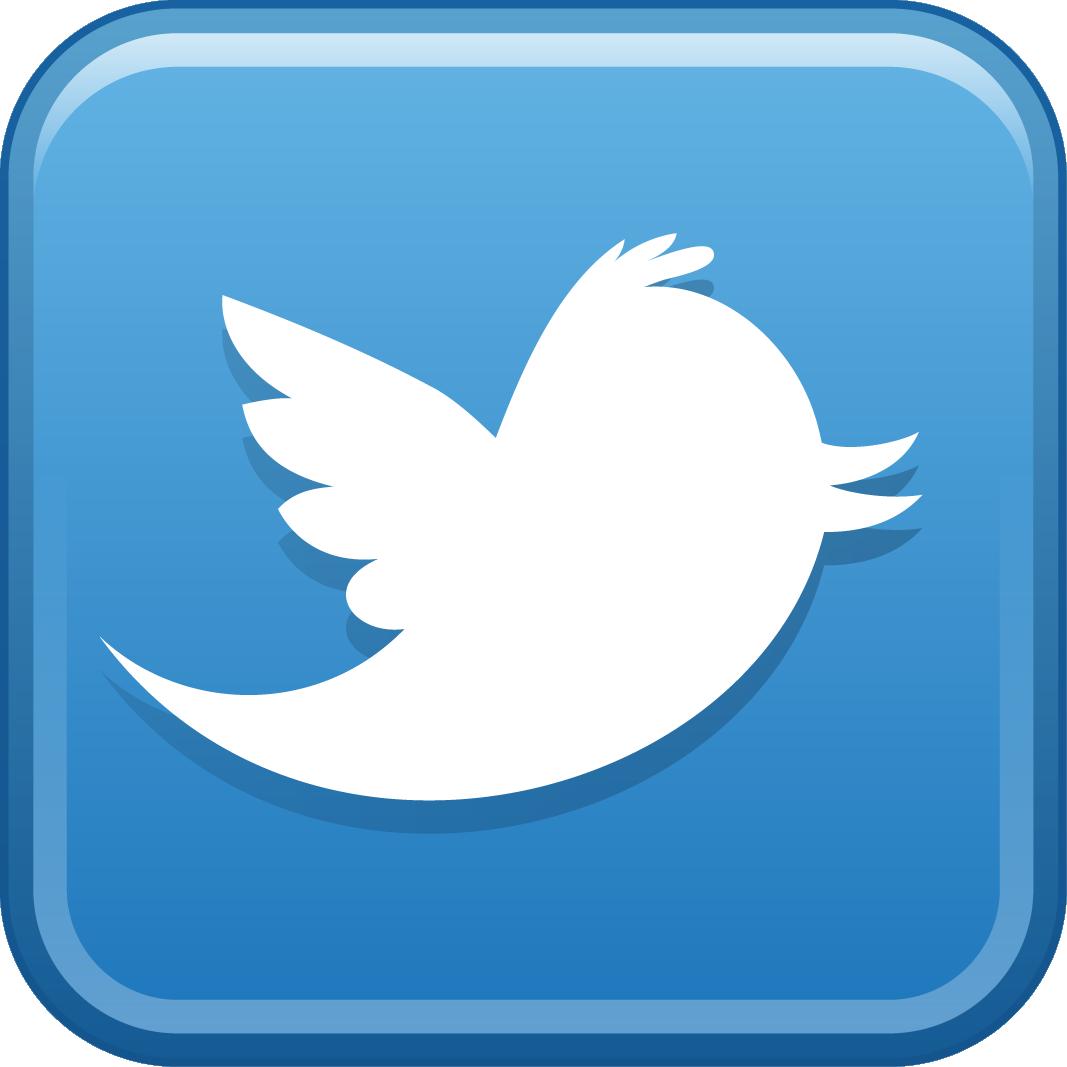 Twitter_Logo_Hd_Png_03