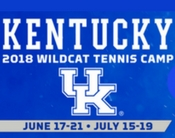 UK_tennis_camp_website_2018