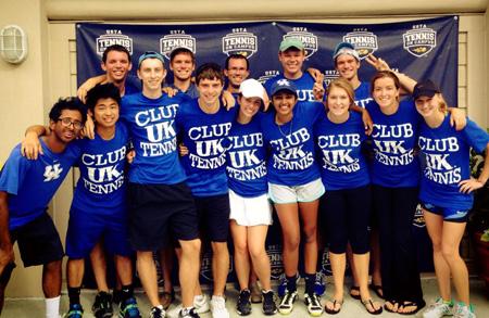 University_of_Kentucky_2014_Team_Photo