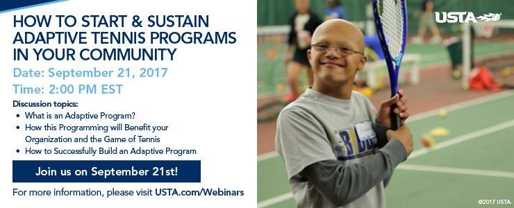 USTA_Adaptive_Tennis