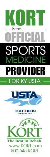 USTA_official_provider