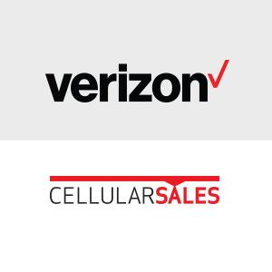 Verizon_Cellular_Sales_Logo
