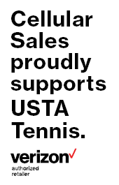 Verizon_KY_USTA_Tennis_Sponsorship_Ad_180226_V04_JR