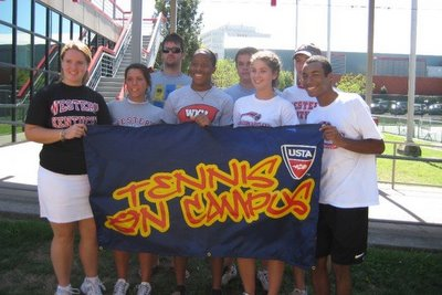 Western_Kentucky_University_Club_Tennis_Team