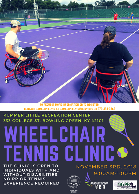 Wheelchair_Tennis_Clinic_Fall_2018_Flyer