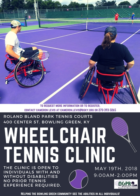 Wheelchair_Tennis_Clinic_Flyer_BG_2018