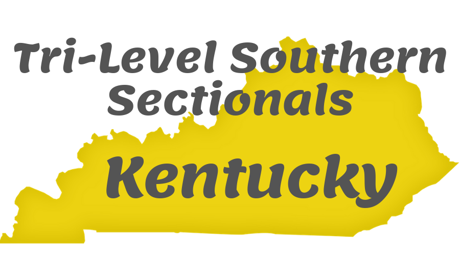 White_Tri-Level_Sectionals_logo