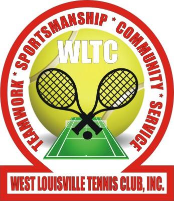 WLTC-Logoprop_d400