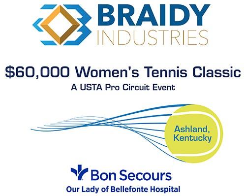 Womens_Tennis_Classic