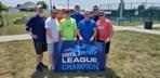 2019 Tri-Level State Championship Winners