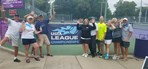 2018 Mixed Doubles Championships