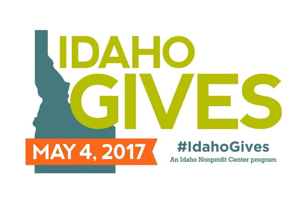 2017_Idaho_Gives