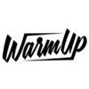 Warmup_logo