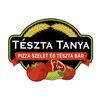 T%c3%a9szta_tanya_logo