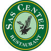 Sas_center_logo