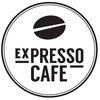 Expresso_cafe