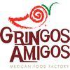 Gringos_amigos