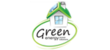 Green Energy Power Solutions logo