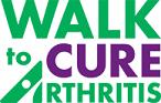 AF-WalktocureArthritis.png?mtime=20190314080239#asset:6166