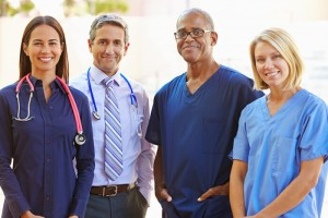 Leading a Multi-Generational Nursing Staff_image2