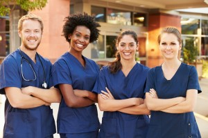 Fostering-Civility-Among-Nursing-Staff_Image1