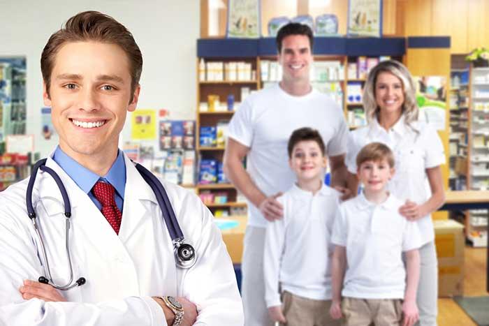 careers_for_nurses1