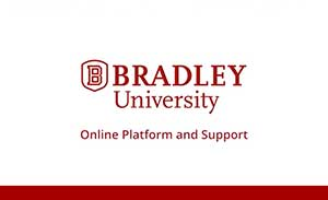 onlineplatform