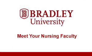 Bradley-meet-your-nursing-faculty