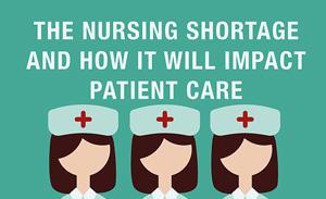 nursing-shortage-short