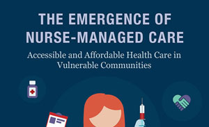 Nurse-Managed Care