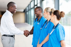 Why is a Doctor of Nursing Practice (DNP) degree the right choice for your career?