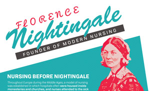 BDU_MSNFNP_Cert_Florence_Nightingale_Final-thumb