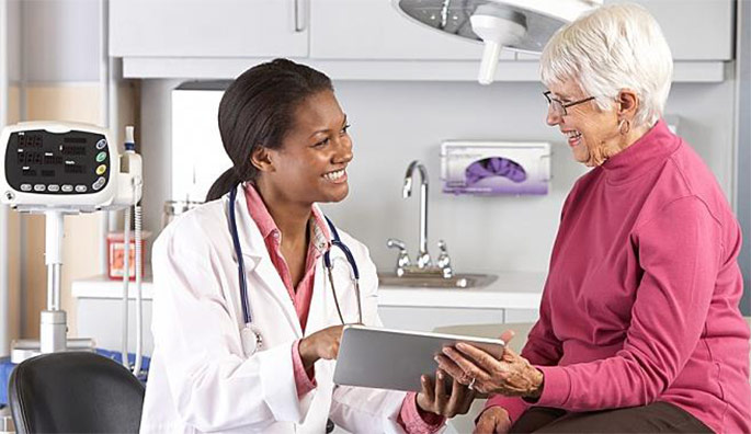 Helping-Caregivers-Of-Patients-With-Dementia