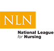 NLN - National League for Nursing