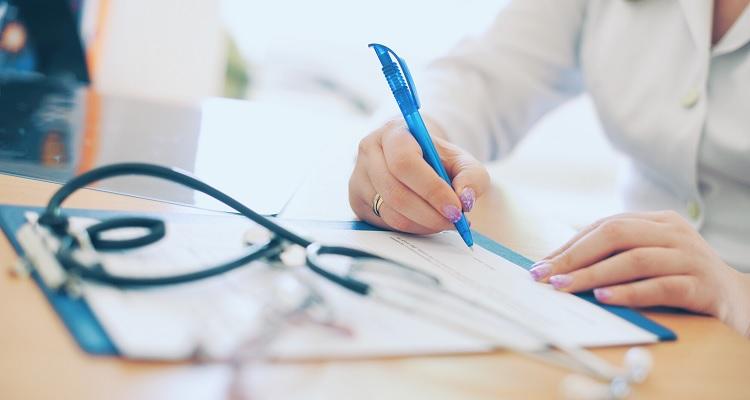 Negotiating a nursing salary