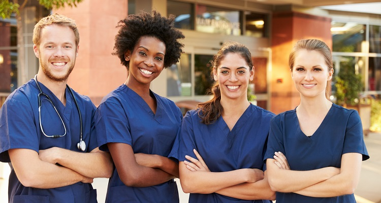 The need for BSN graduates is increasing
