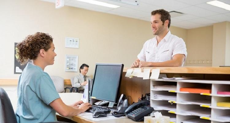 Nursing Internships: Clinical Experiences