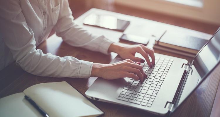 Online MSN Degree Program