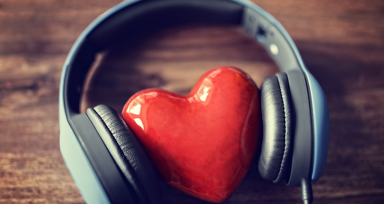 Songs with 100 to 120 beats per minute have the right tempo for CPR.