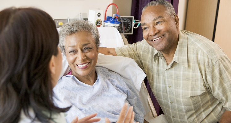 Nurses must understand the role cultural competency plays in healthcare