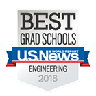 U.S. News Engineering 2018