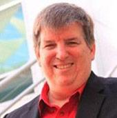 Dr. Tom Fryer