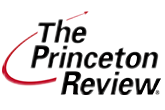 "Among The Princeton Review's ""Best Regional Colleges"""