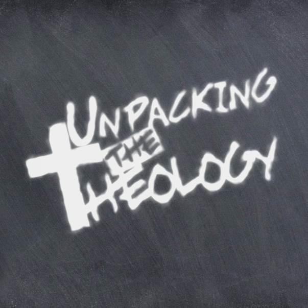 Unpacking the Theology